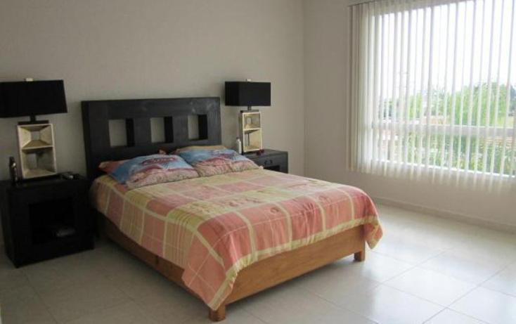 Foto de casa en venta en  , lomas de cocoyoc, atlatlahucan, morelos, 385228 No. 11