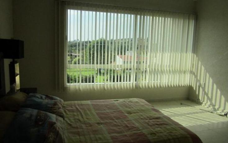 Foto de casa en venta en  , lomas de cocoyoc, atlatlahucan, morelos, 385228 No. 12