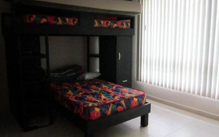 Foto de casa en venta en  , lomas de cocoyoc, atlatlahucan, morelos, 385228 No. 15