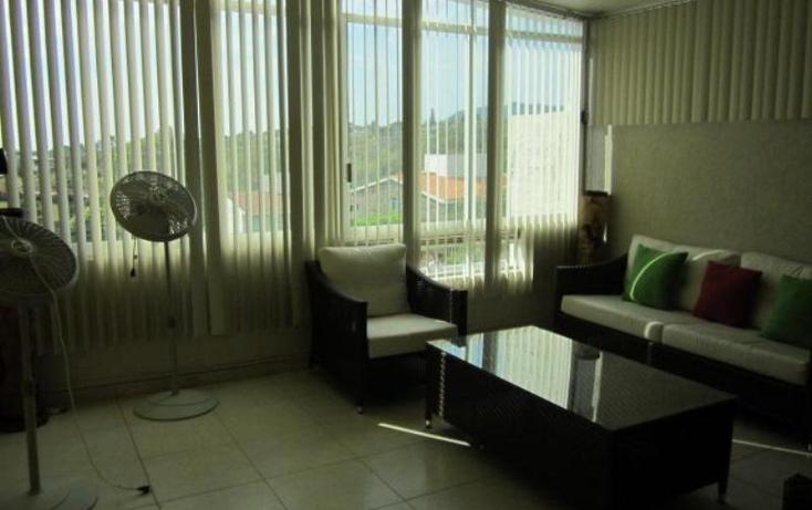 Foto de casa en venta en  , lomas de cocoyoc, atlatlahucan, morelos, 385228 No. 16