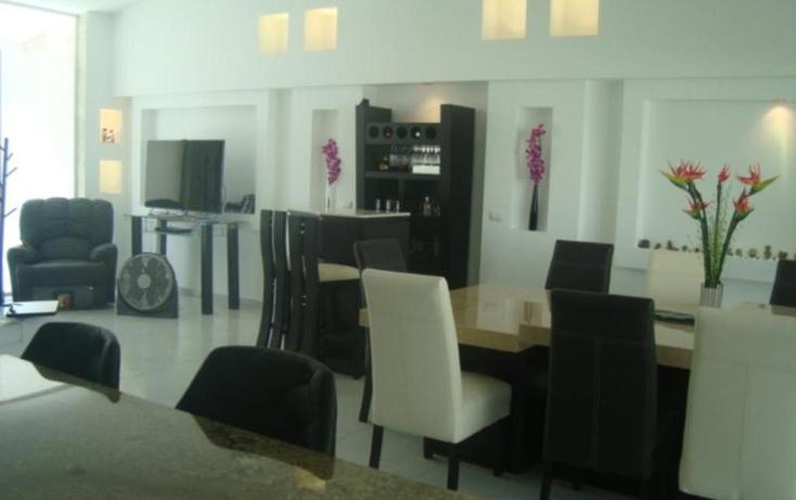 Foto de casa en venta en  , lomas de cocoyoc, atlatlahucan, morelos, 385229 No. 03