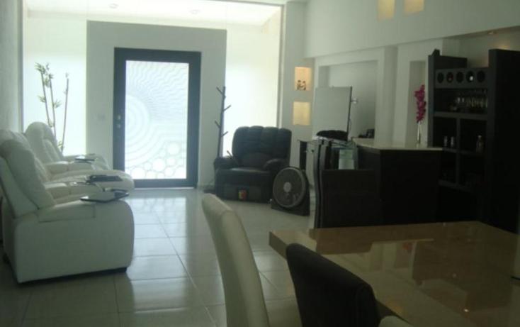 Foto de casa en venta en  , lomas de cocoyoc, atlatlahucan, morelos, 385229 No. 04