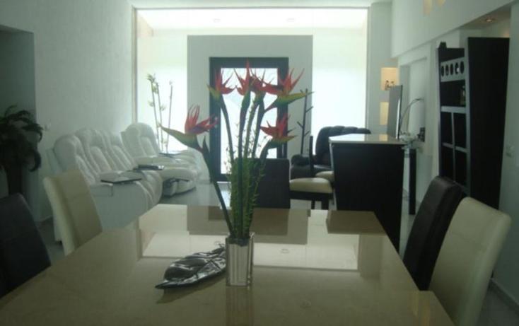 Foto de casa en venta en  , lomas de cocoyoc, atlatlahucan, morelos, 385229 No. 05