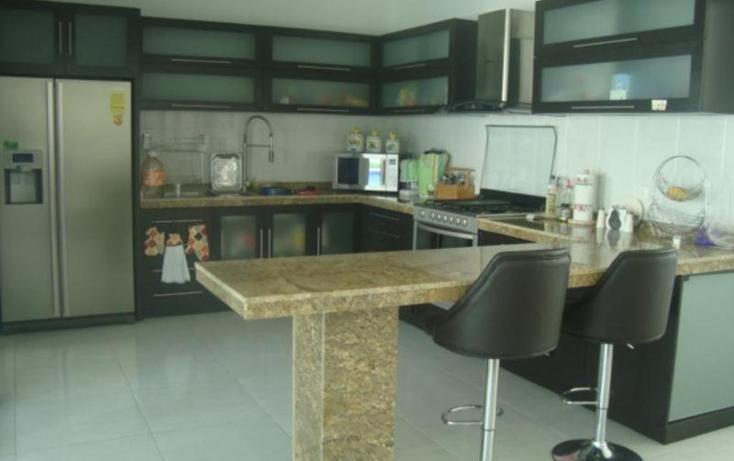 Foto de casa en venta en  , lomas de cocoyoc, atlatlahucan, morelos, 385229 No. 06