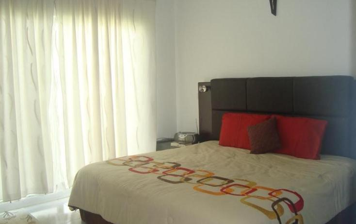 Foto de casa en venta en  , lomas de cocoyoc, atlatlahucan, morelos, 385229 No. 13