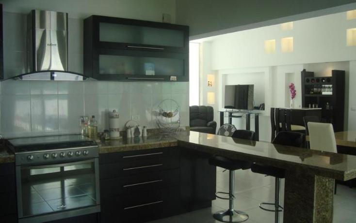 Foto de casa en venta en  , lomas de cocoyoc, atlatlahucan, morelos, 385229 No. 14