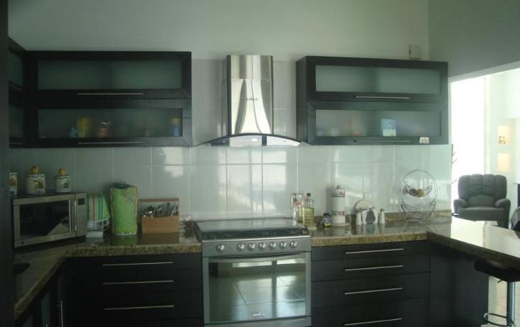 Foto de casa en venta en  , lomas de cocoyoc, atlatlahucan, morelos, 385229 No. 16