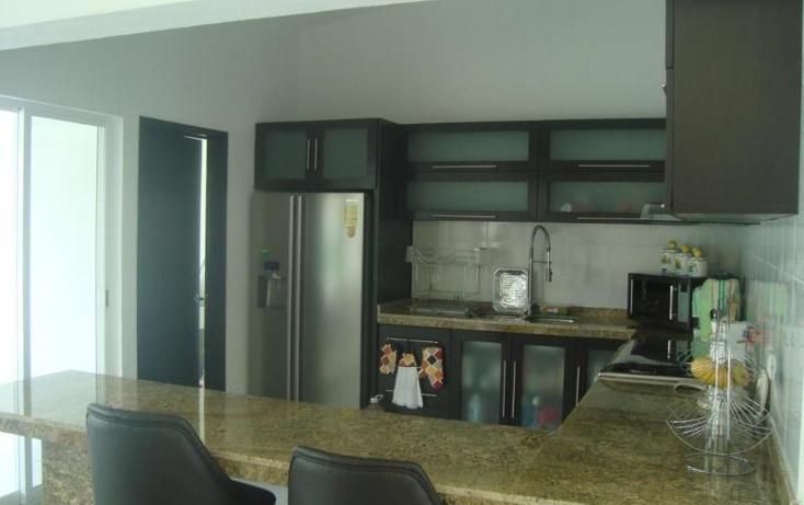 Foto de casa en venta en  , lomas de cocoyoc, atlatlahucan, morelos, 385229 No. 17