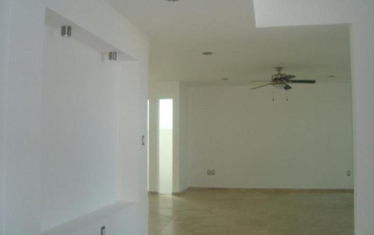 Foto de casa en venta en  , lomas de cocoyoc, atlatlahucan, morelos, 387883 No. 04