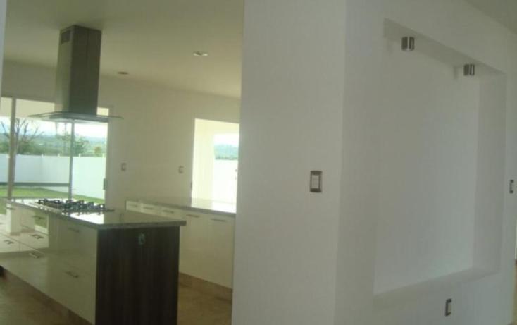 Foto de casa en venta en  , lomas de cocoyoc, atlatlahucan, morelos, 387883 No. 05