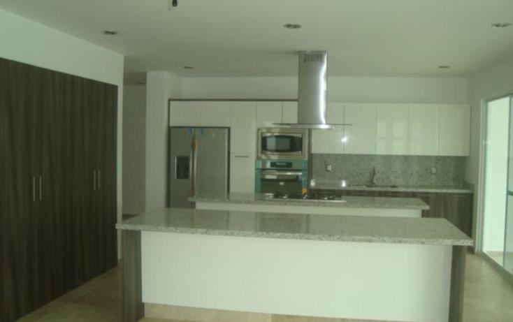 Foto de casa en venta en  , lomas de cocoyoc, atlatlahucan, morelos, 387883 No. 06