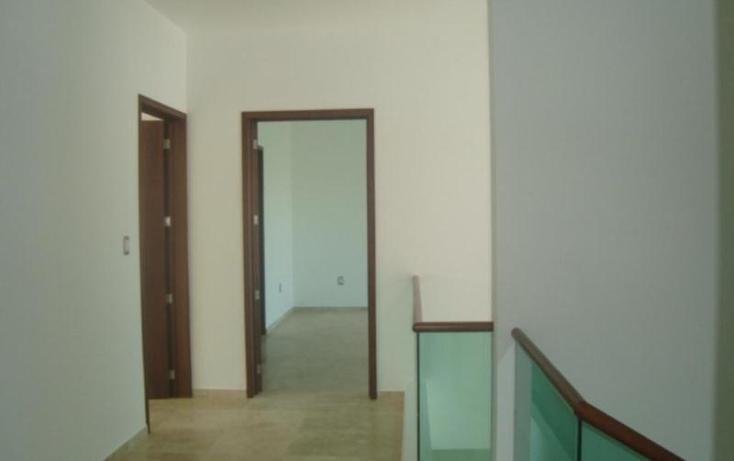 Foto de casa en venta en  , lomas de cocoyoc, atlatlahucan, morelos, 387883 No. 10