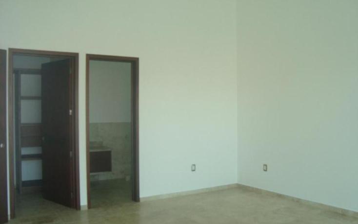 Foto de casa en venta en  , lomas de cocoyoc, atlatlahucan, morelos, 387883 No. 12