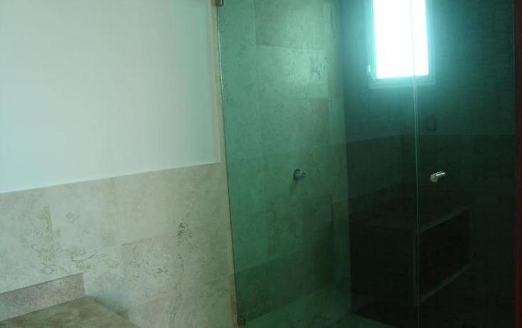 Foto de casa en venta en  , lomas de cocoyoc, atlatlahucan, morelos, 387883 No. 13