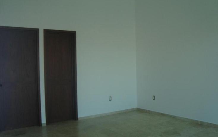 Foto de casa en venta en  , lomas de cocoyoc, atlatlahucan, morelos, 387883 No. 14