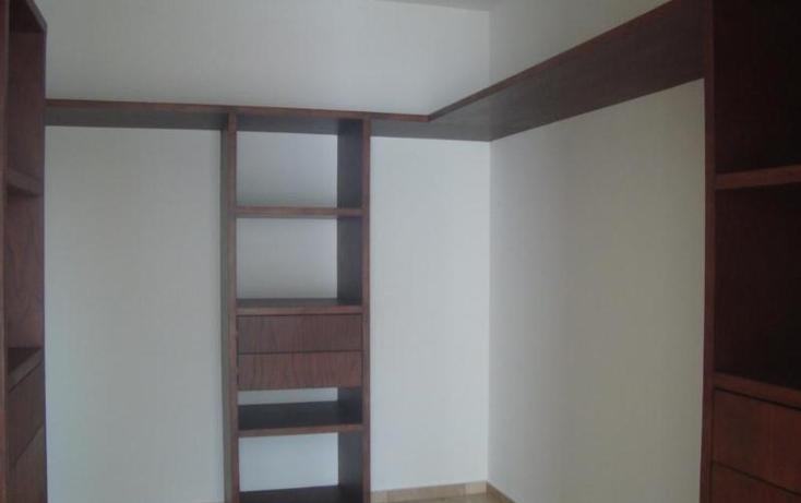 Foto de casa en venta en  , lomas de cocoyoc, atlatlahucan, morelos, 387883 No. 15
