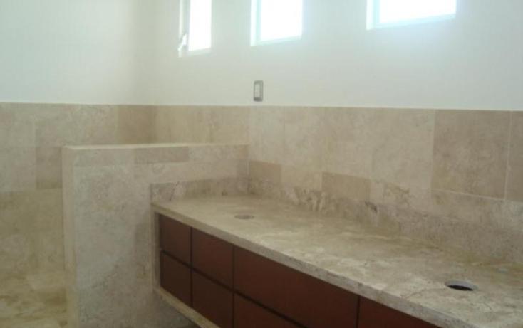 Foto de casa en venta en  , lomas de cocoyoc, atlatlahucan, morelos, 387883 No. 16