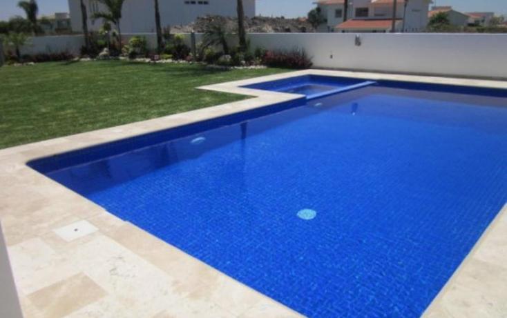 Foto de casa en venta en  , lomas de cocoyoc, atlatlahucan, morelos, 390347 No. 03