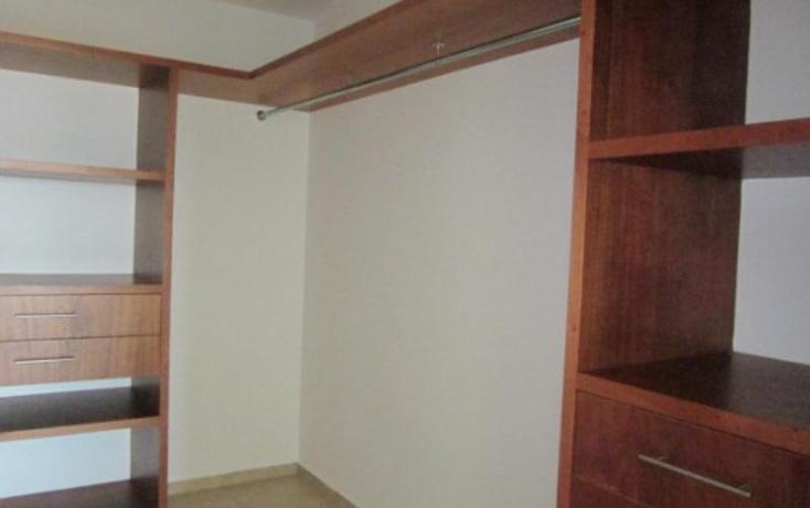 Foto de casa en venta en  , lomas de cocoyoc, atlatlahucan, morelos, 390347 No. 05
