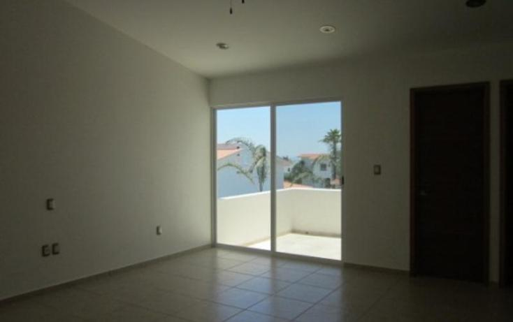 Foto de casa en venta en  , lomas de cocoyoc, atlatlahucan, morelos, 390347 No. 07