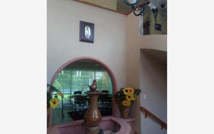 Foto de casa en venta en  , lomas de cocoyoc, atlatlahucan, morelos, 4236738 No. 02