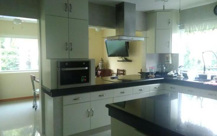 Foto de casa en venta en  , lomas de cocoyoc, atlatlahucan, morelos, 4236738 No. 05