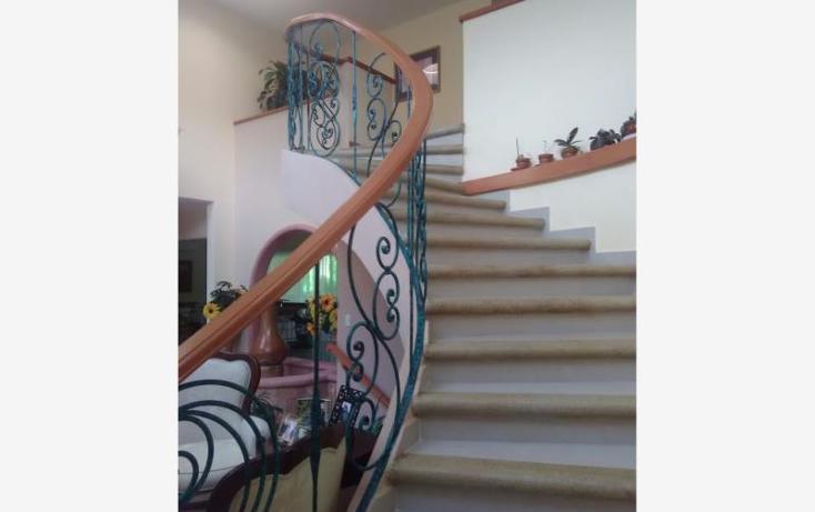 Foto de casa en venta en  , lomas de cocoyoc, atlatlahucan, morelos, 4236738 No. 07