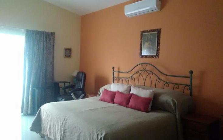 Foto de casa en venta en  , lomas de cocoyoc, atlatlahucan, morelos, 4236738 No. 08