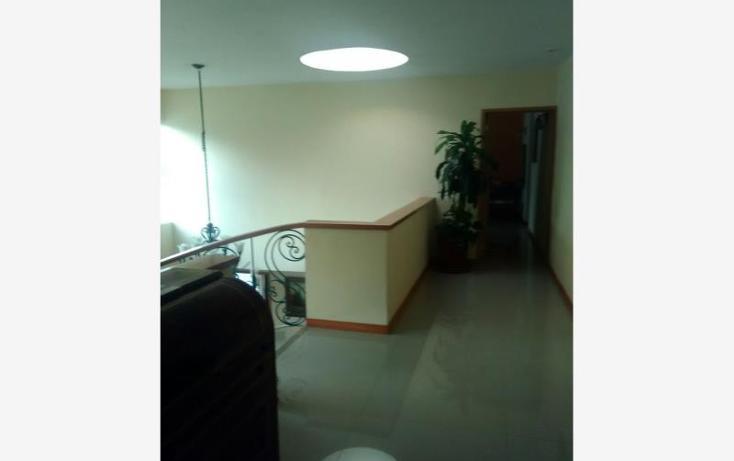 Foto de casa en venta en  , lomas de cocoyoc, atlatlahucan, morelos, 4236738 No. 09