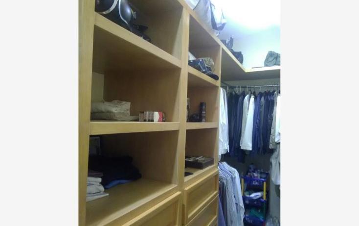 Foto de casa en venta en  , lomas de cocoyoc, atlatlahucan, morelos, 4236738 No. 10