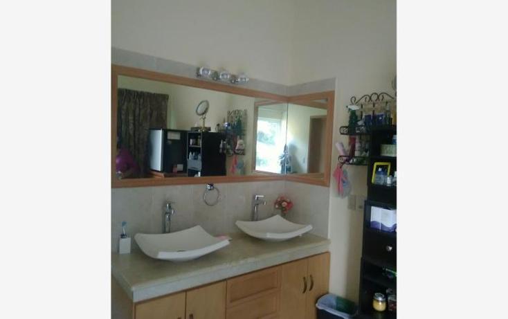Foto de casa en venta en  , lomas de cocoyoc, atlatlahucan, morelos, 4236738 No. 11