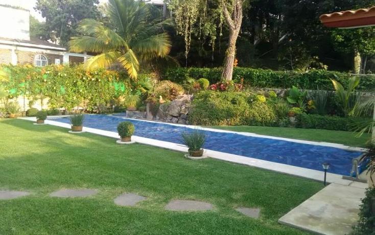 Foto de casa en venta en  , lomas de cocoyoc, atlatlahucan, morelos, 4236738 No. 13