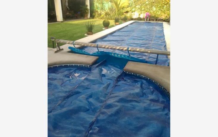 Foto de casa en venta en  , lomas de cocoyoc, atlatlahucan, morelos, 4236738 No. 15