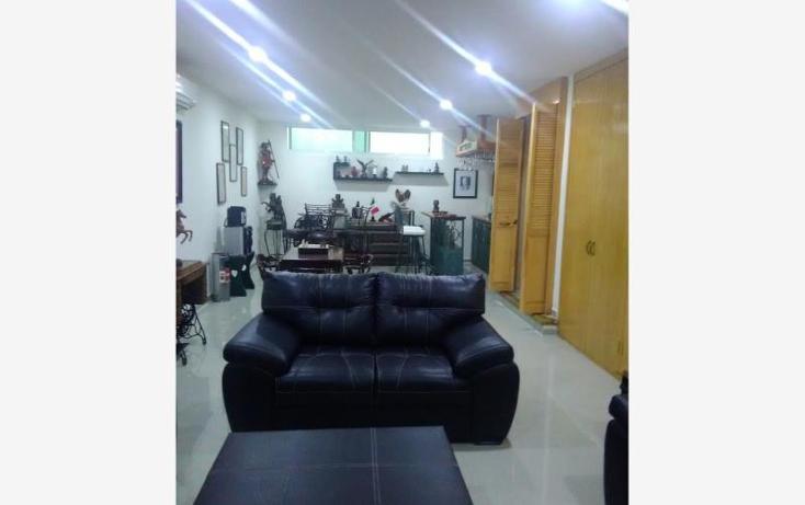 Foto de casa en venta en  , lomas de cocoyoc, atlatlahucan, morelos, 4236738 No. 16