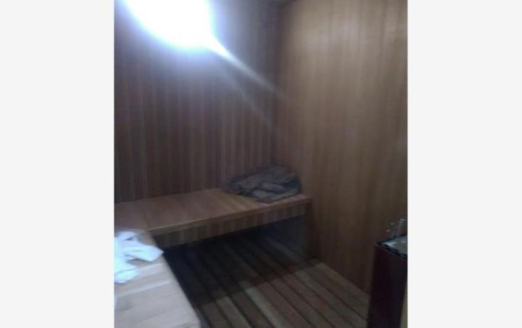 Foto de casa en venta en  , lomas de cocoyoc, atlatlahucan, morelos, 4236738 No. 17