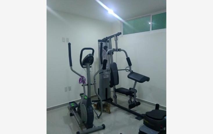 Foto de casa en venta en  , lomas de cocoyoc, atlatlahucan, morelos, 4236738 No. 18