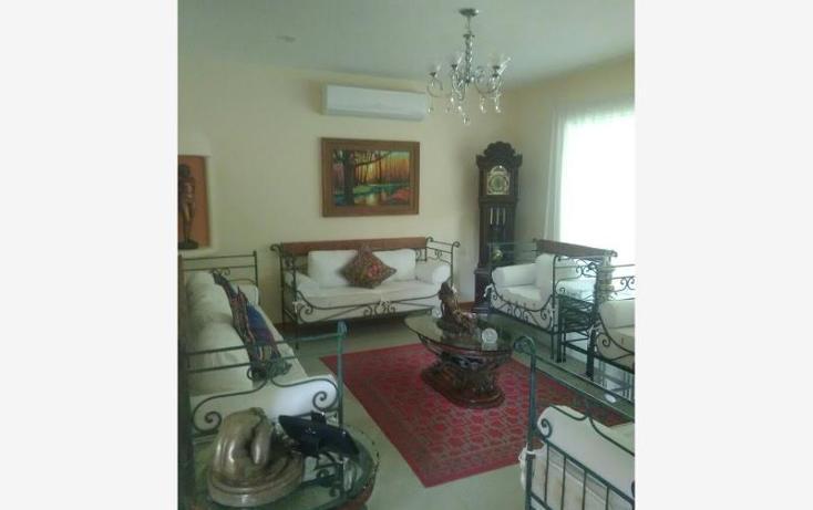 Foto de casa en venta en  , lomas de cocoyoc, atlatlahucan, morelos, 4236986 No. 03