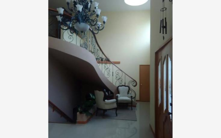 Foto de casa en venta en  , lomas de cocoyoc, atlatlahucan, morelos, 4236986 No. 04