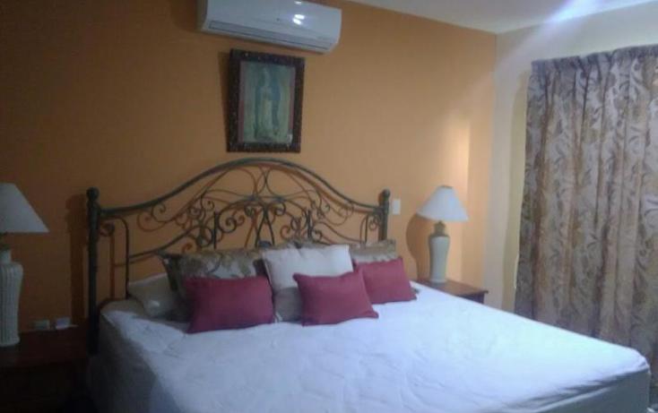 Foto de casa en venta en  , lomas de cocoyoc, atlatlahucan, morelos, 4236986 No. 05
