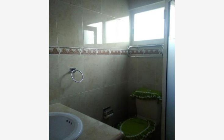 Foto de casa en venta en  , lomas de cocoyoc, atlatlahucan, morelos, 4236986 No. 07
