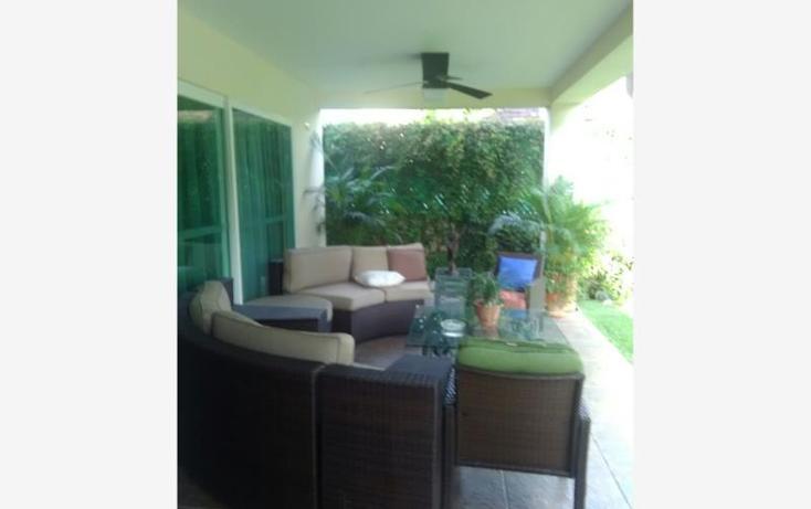 Foto de casa en venta en  , lomas de cocoyoc, atlatlahucan, morelos, 4236986 No. 08