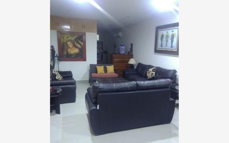 Foto de casa en venta en  , lomas de cocoyoc, atlatlahucan, morelos, 4236986 No. 09