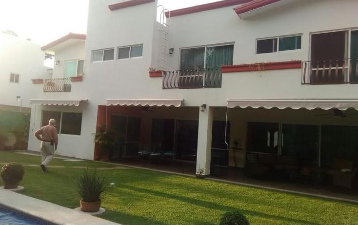 Foto de casa en venta en  , lomas de cocoyoc, atlatlahucan, morelos, 4236986 No. 10