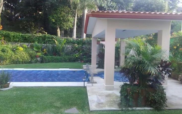 Foto de casa en venta en  , lomas de cocoyoc, atlatlahucan, morelos, 4236986 No. 11
