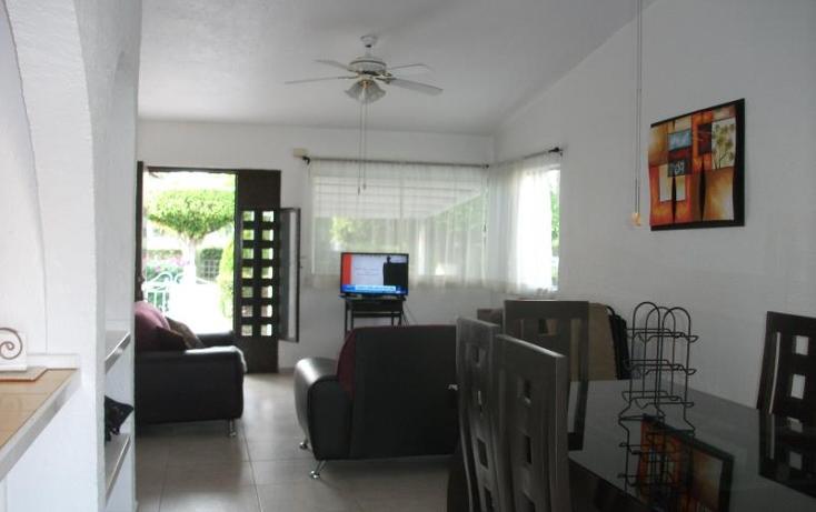 Foto de casa en renta en  , lomas de cocoyoc, atlatlahucan, morelos, 4334241 No. 02