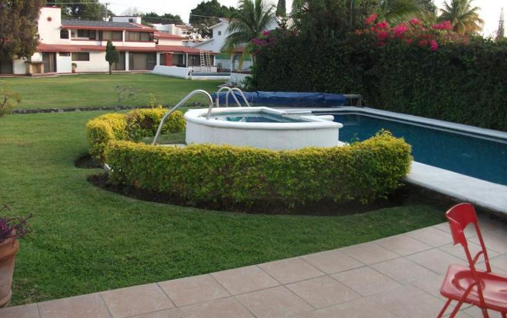 Foto de casa en renta en  , lomas de cocoyoc, atlatlahucan, morelos, 4334241 No. 03