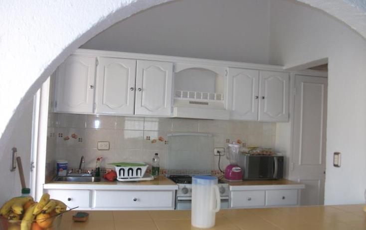 Foto de casa en renta en  , lomas de cocoyoc, atlatlahucan, morelos, 4334241 No. 05