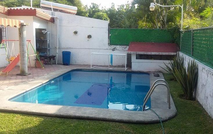 Foto de casa en renta en  , lomas de cocoyoc, atlatlahucan, morelos, 4570105 No. 02