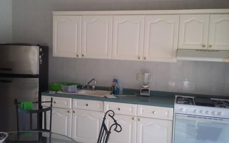 Foto de casa en renta en  , lomas de cocoyoc, atlatlahucan, morelos, 4570105 No. 03