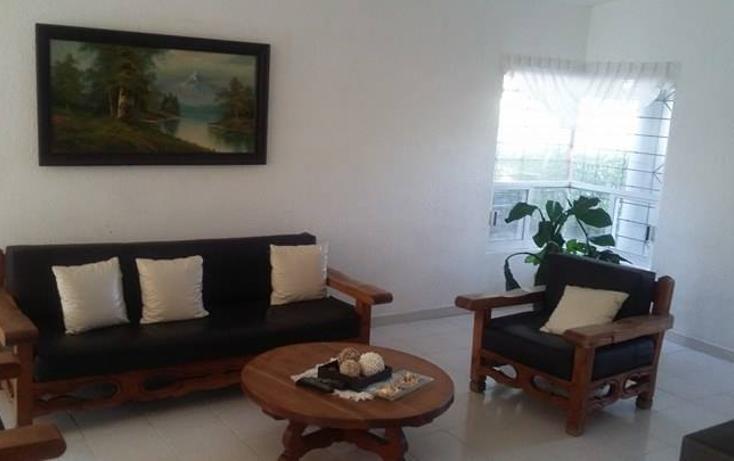 Foto de casa en renta en  , lomas de cocoyoc, atlatlahucan, morelos, 4570105 No. 04